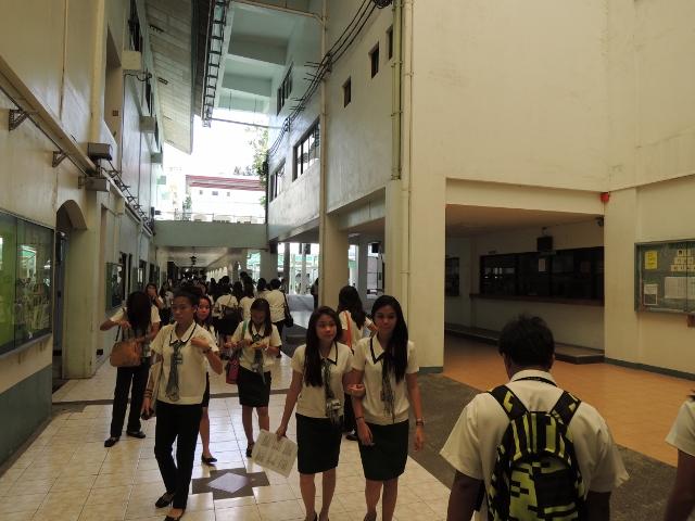 キャンパス2014 (21)