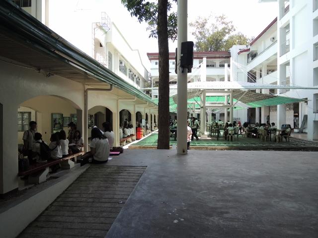 キャンパス2014 (22)