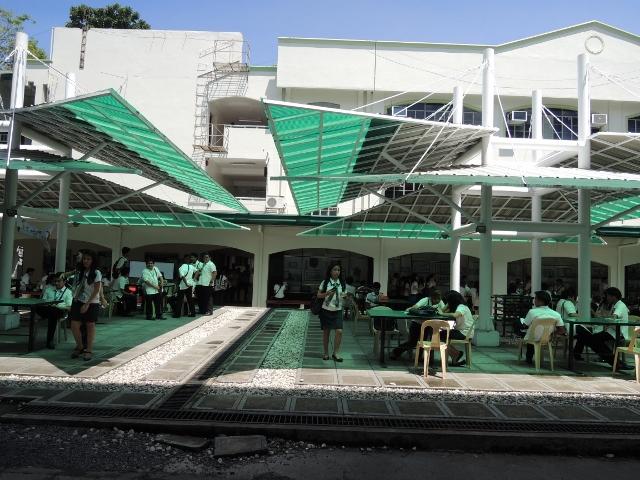 キャンパス2014 (23)