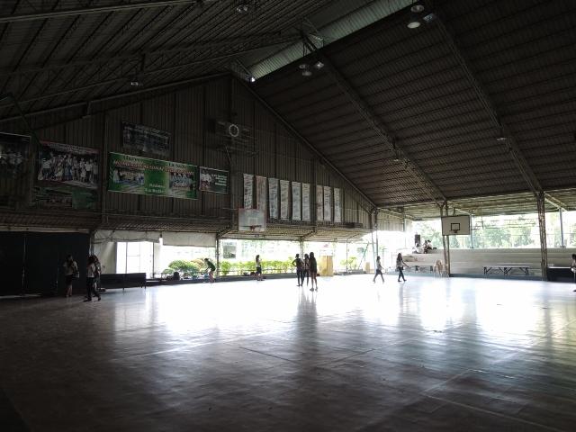 キャンパス2014 (31)