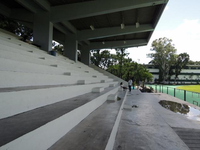キャンパス2014 (32)