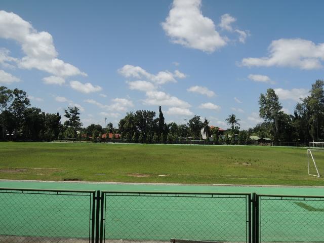 キャンパス2014 (34)