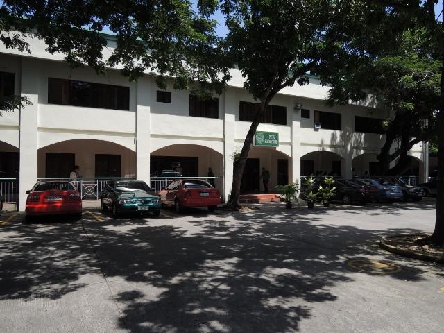 キャンパス2014 (54)