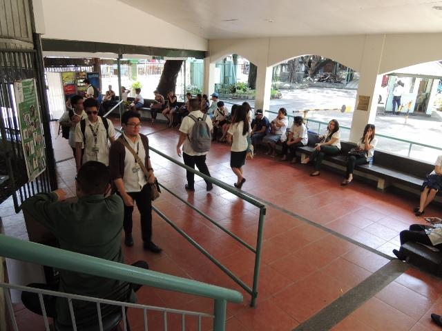キャンパス2014 (58)