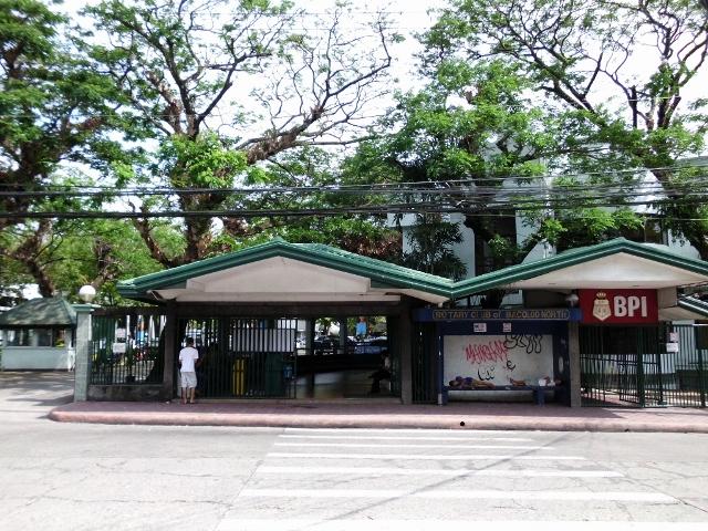 キャンパス2014 (56)