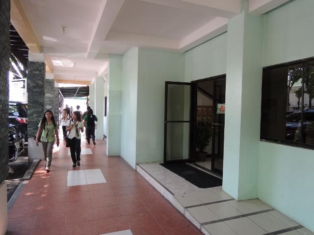 キャンパス2014 (62)