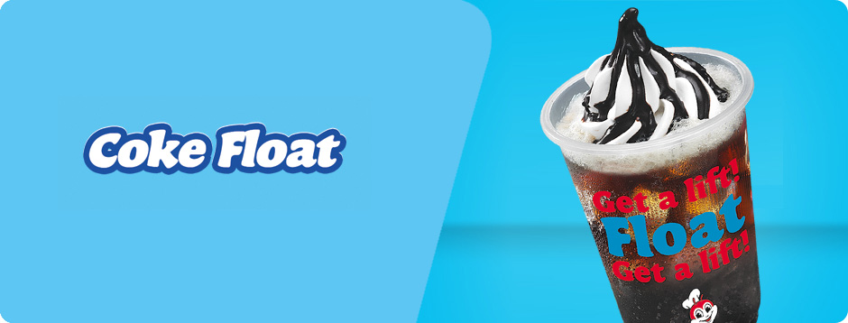 coke_float_main.jpg