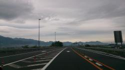今治小松自動車道