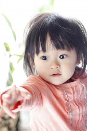 yura_convert_20130409235356.jpg