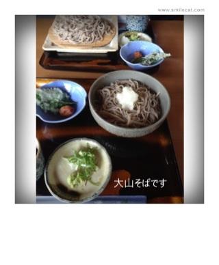 image_2013091507485616e.jpg