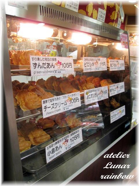 20130709-12神楽坂01