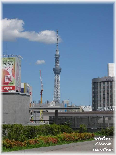 20130709-06上野08