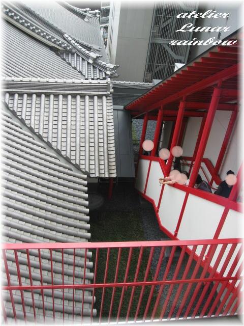 20130709-09歌舞伎町05