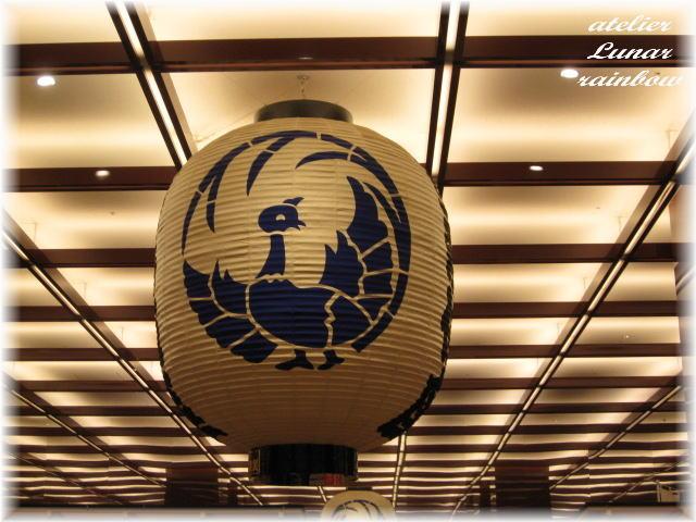 20130709-09歌舞伎町01