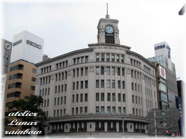 20130709-03銀座01
