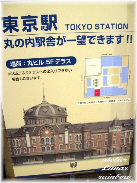 20130709-10東京駅06