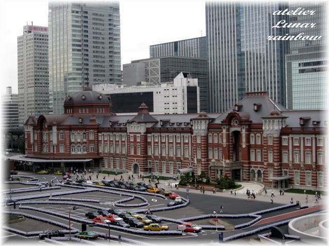 20130709-10東京駅08