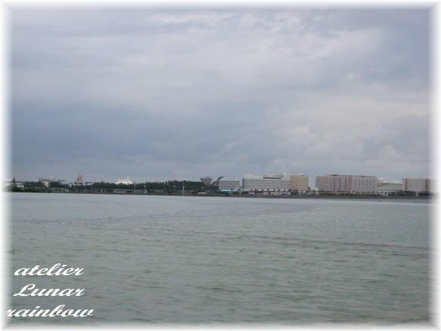 20130709-05葛西臨海公園08