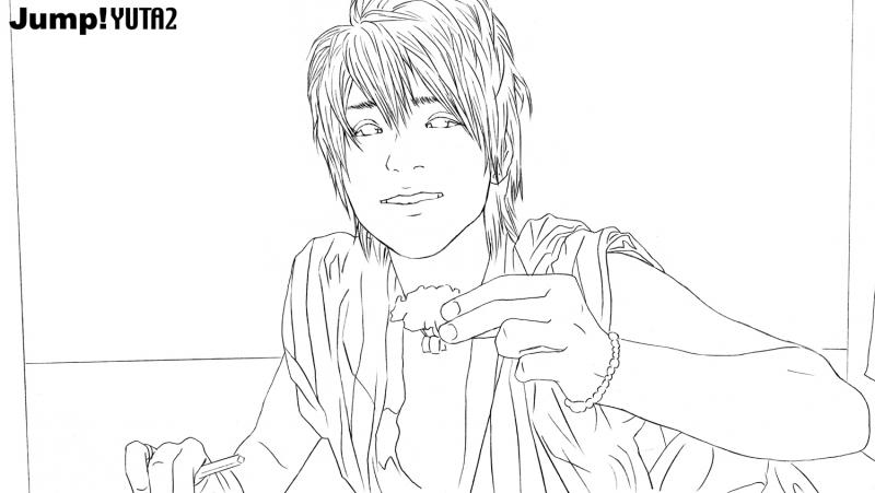 JY2_date_jinbei11_02.jpg