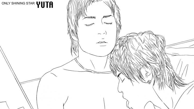 OSSYUTA_3P_028.jpg