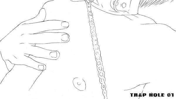 TH1_YUTA_062.jpg