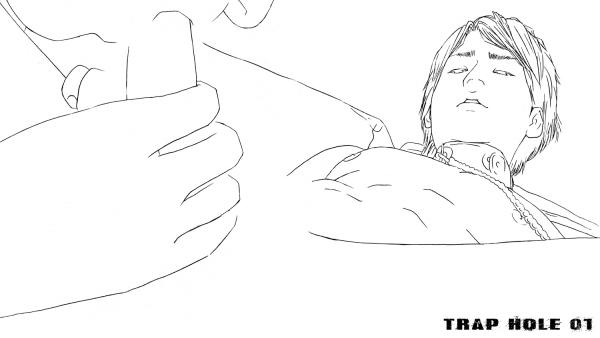 TH1_YUTA_066.jpg