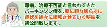 logo2_20130604155714.jpg