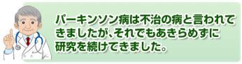 logo6_20130604155845.jpg