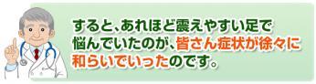 logo7_20130604155915.jpg