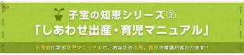 title_20130603184912.jpg