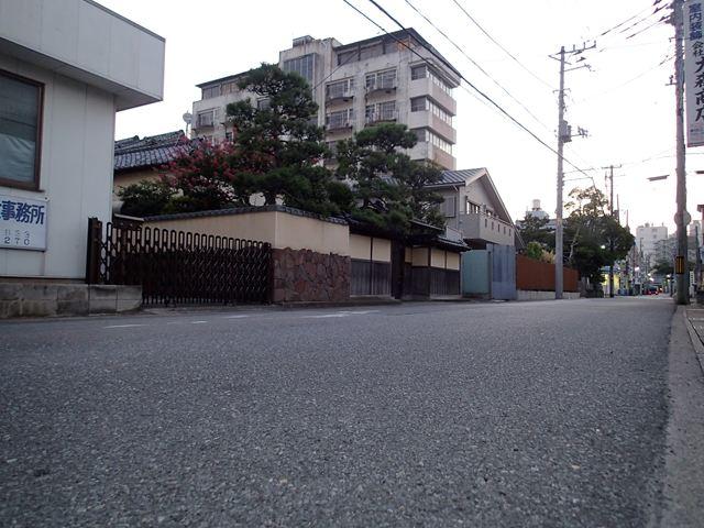 P8150351_R.jpg