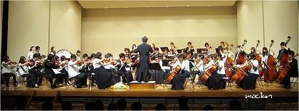 福大交響楽団