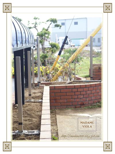 支柱を建てるweb用