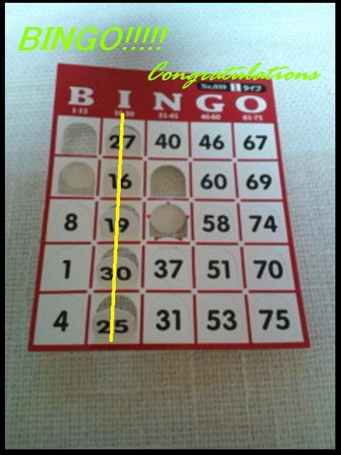bingo6.jpg