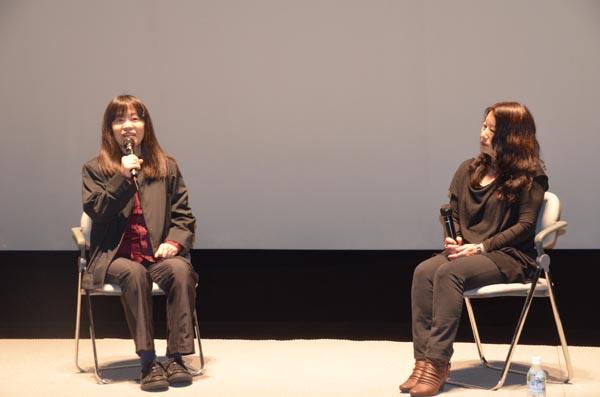 馬毛島クロス映画上映会-5