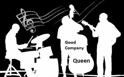 Good Company - Queen
