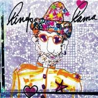 Ringo Rama / Ringo Starr