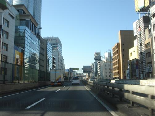 渋谷を抜け.JPG