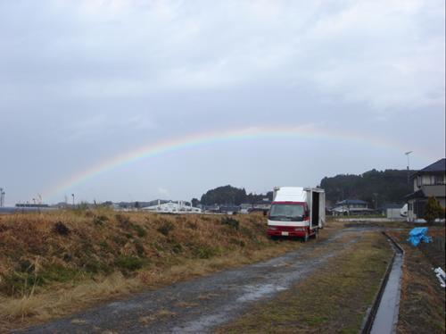 おっきい虹.JPG