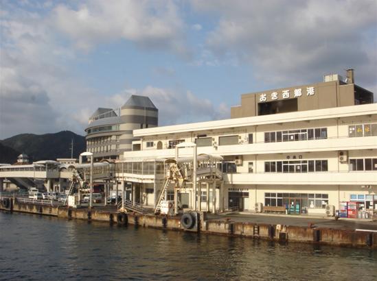 西郷港.JPG