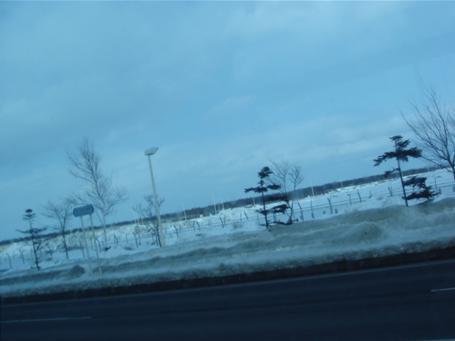 やっぱ雪多いな.JPG
