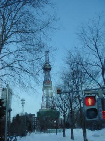 札幌タワー.JPG