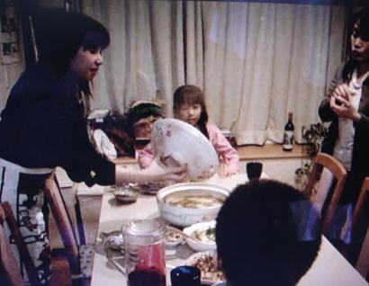 札幌の3人美女.JPG