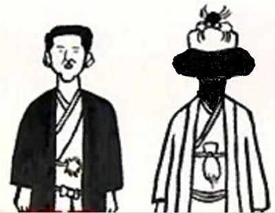 しめじーの.JPG