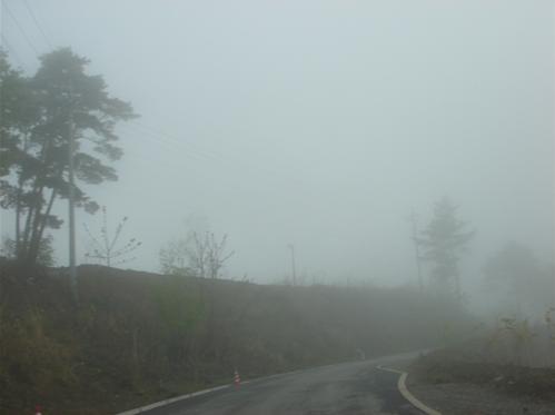 次第に霧に包まれ.JPG