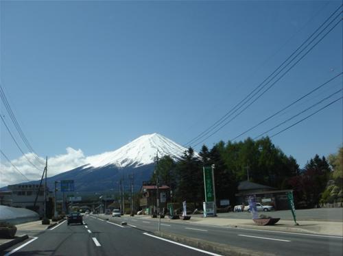 翌日の富士山.JPG