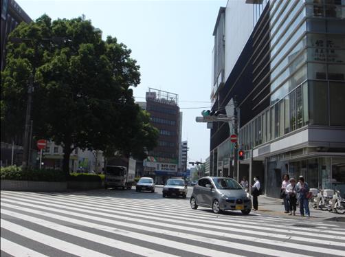 京成千葉中央駅.JPG