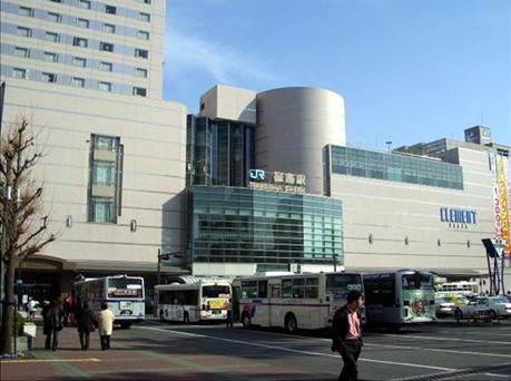 徳島駅.JPG