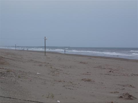 曇りの海.JPG