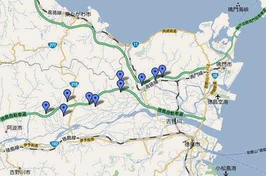 1-10番地図.JPG
